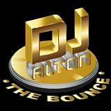 DJ Alton