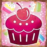 Cupcake Photo Crop