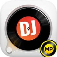 DJ Mix Maker Kostenlos