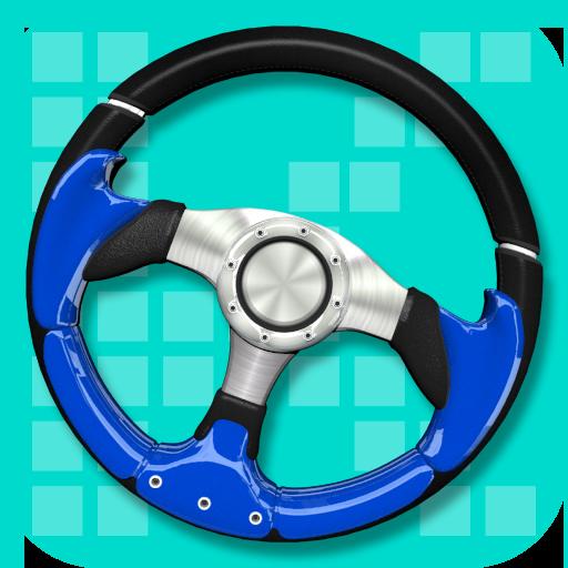 Island Racer Online Spiele Kostenlos