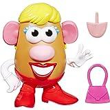 Monsieur Patate - Jouet Madame Patate - Jouet enfant 2 ans – La Patate du film Toy Story – Jouet 1er age