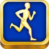 GPS Running Watch Free