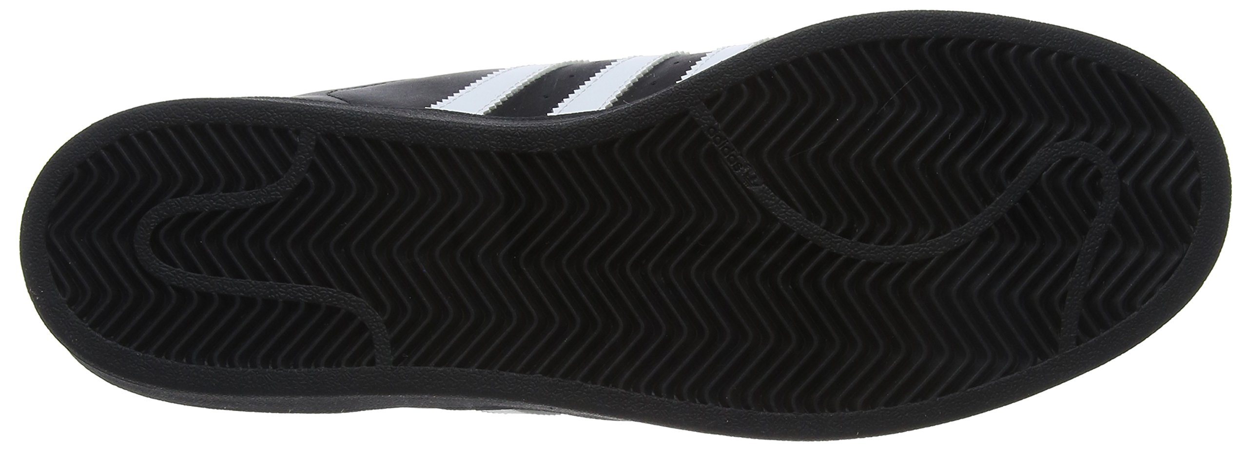 Adidas Originals Superstar Foundation Scarpe da Ginnastica Unisex - Adulto 3 spesavip