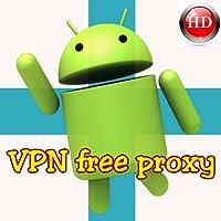 VPN free proxy