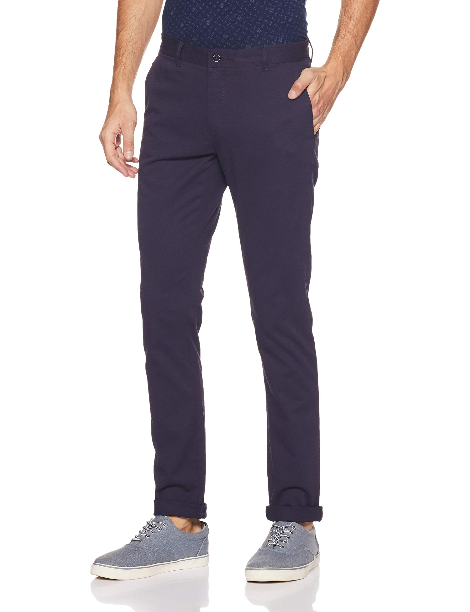 blackberrys-Mens-Chino-Casual-Trousers