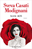 Suite 405 (Italian Edition)