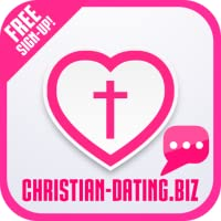 CHRISTIAN DATING SINGLES CHAT