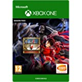 One Piece: Pirate Warriors 4 - Character Pass Character Pass | Xbox One - Codice download