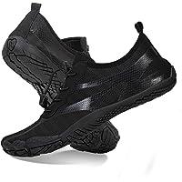 Chaussures Aquatiques pour Hommes et Femmes sécher Rapidement Chaussures de Plage Outdoor & Indoor Chaussures de…