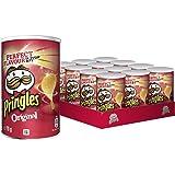 Pringles Original, 12er Pack (12 x 70 g)