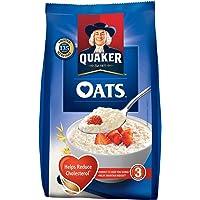 Quaker Oats - 1 kg