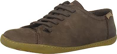 Camper Peu Cami Low-Top Sneakers, Scarpe da Ginnastica Uomo