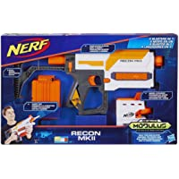 Hasbro Nerf - Recon MK11, B4616EU4
