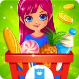 Bambini Merce Best Deals - Supermarket - Game for Kids (Gioco da ragazzi)