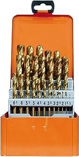 Projahn HSS Zentrierbohrer f/ür Holz und Kunststoff 110 mm 79302