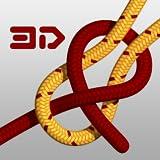 Knoten 3D