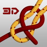 Noeuds 3D ( Knots 3D )