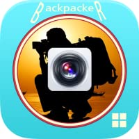 Camera Backpacker
