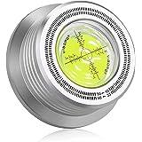 Ortofon Wasserwaage Durchmesser 40 Mm Libelle 40 Mm Elektronik