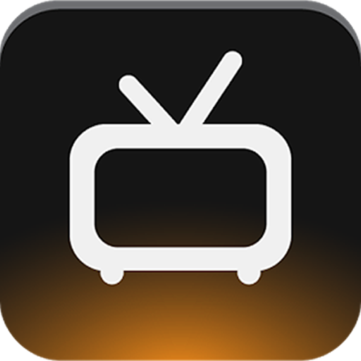 Mobile TV 7.0 (Direct Tv Anywhere)