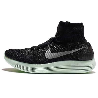 Damen Flyknit Lunarepic Laufschuhe Wmns Nike Lb PZkXTiwuOl