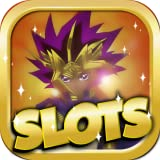 Free Casino Slots : pharaoh Edition - Free Slots, Blackjack & Video Poker