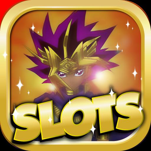 Free Casino Slots : pharaoh Edition - Free Slots, Blackjack & Video Poker