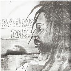 Natures Dub