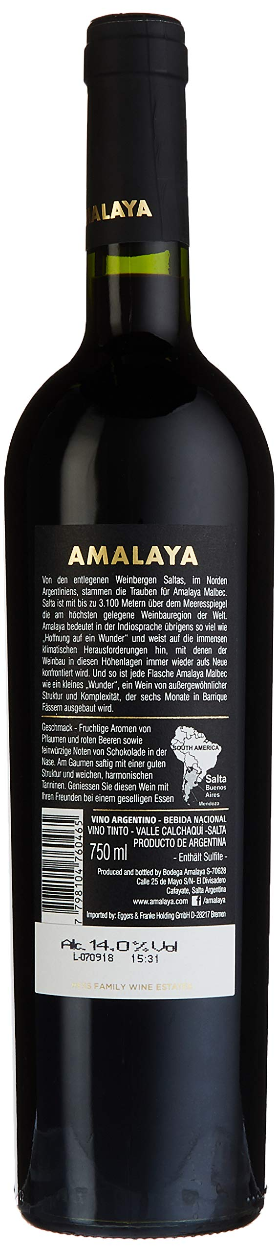 Amalaya-Malbec-Valle-Calchagui-Salta