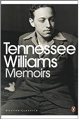 Memoirs (Penguin Modern Classics) Paperback