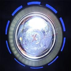 AllExtreme EXPLBW1 Projector Lamp