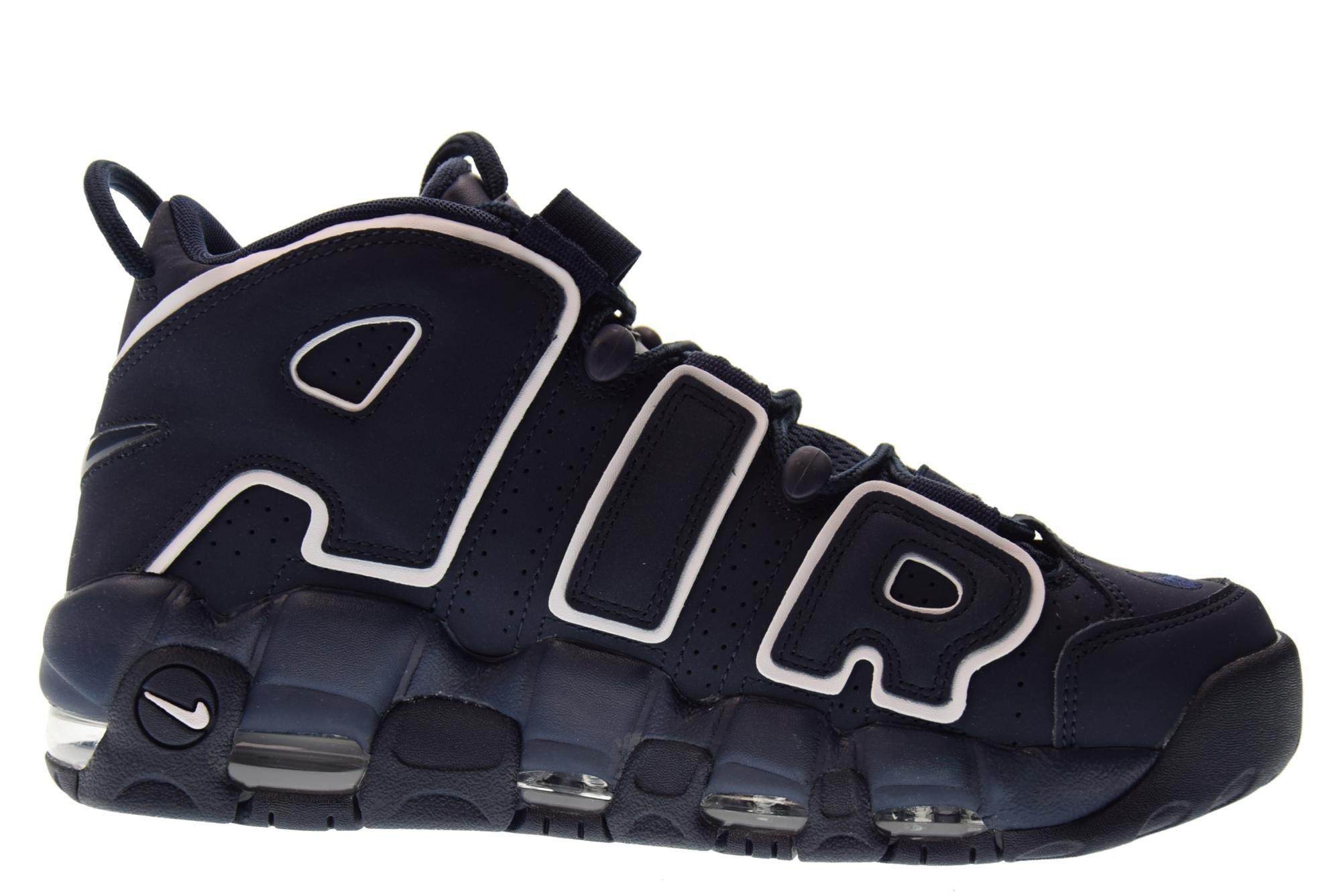 71d5EMHpWXL - Nike Men's Air Huarache International Running Shoes