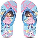 DORA girls Flip-Flops