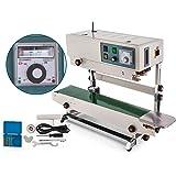 Moracle automatische verzegelingsmachine, verticaal type FR-900 traploze verzegeling van vloeistofafdichtband groot,