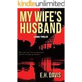My Wife's Husband