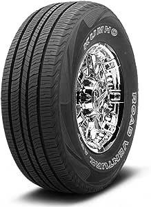 Kumho Road Venture Apt Kl51 235 55r18 100v All Season Tyre 4x4 E E 71 Auto