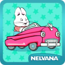 Pro Edition Max i  Ruby  Rabbit Racer