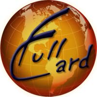 FullCard - Circuito sconti