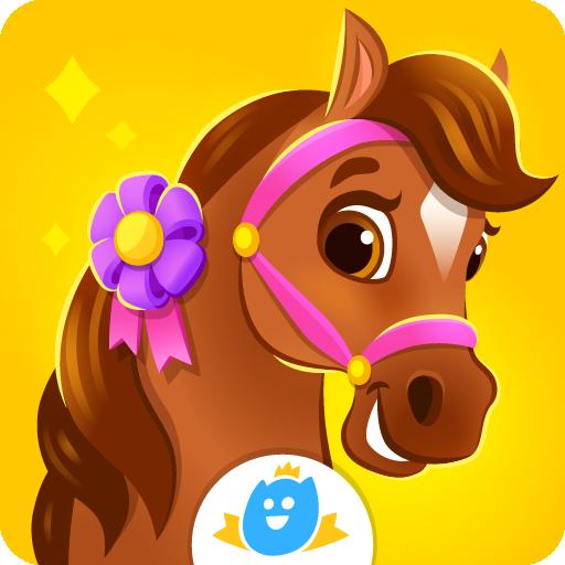 pixie-the-pony-my-mini-horse-pixie-das-pony-mein-minipferd