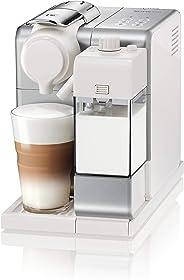 Nespresso F521 Lattissima Touch