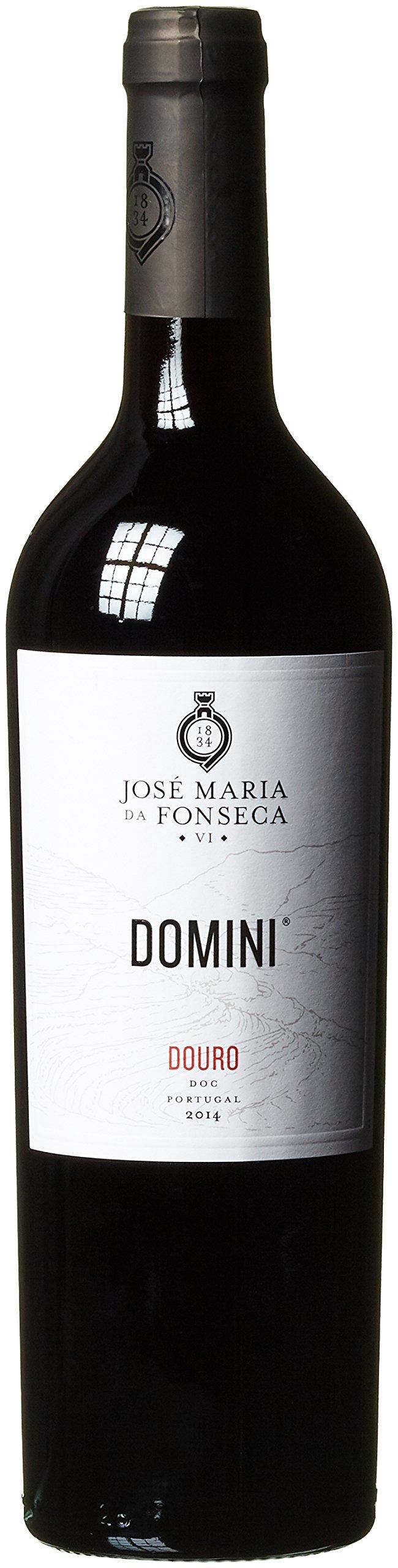 Jose-Maria-da-Fonseca-Domini-trocken-1-x-075-l