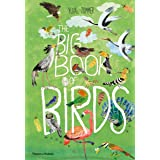 The Big Book of Birds: 0