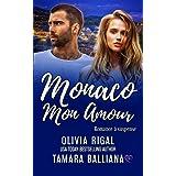 Monaco mon amour