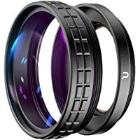Hot New Releases The Bestselling New And Future Releases In Lenses