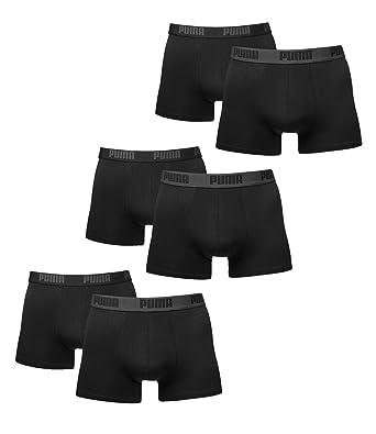 puma boxershorts xxl