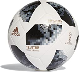 adidas World Cup Top Glider Fußball