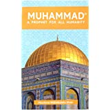 Muhammad a Prophet for All Humanity