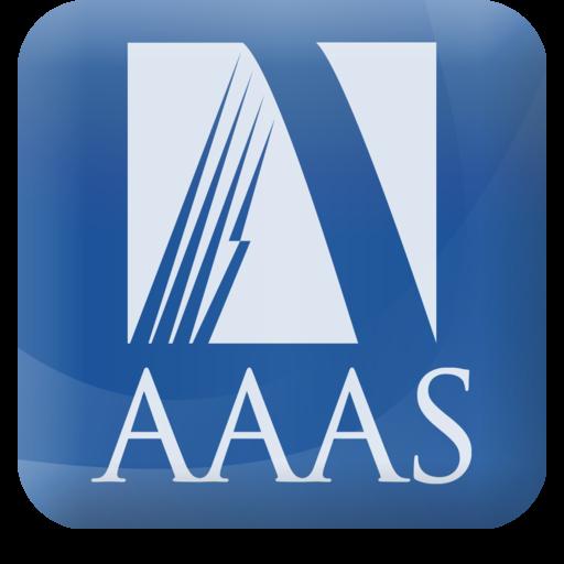 aaas-2017-annual-meeting