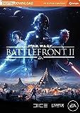 Star Wars Battlefront II - Standard Edition | PCDownload - Origin Code