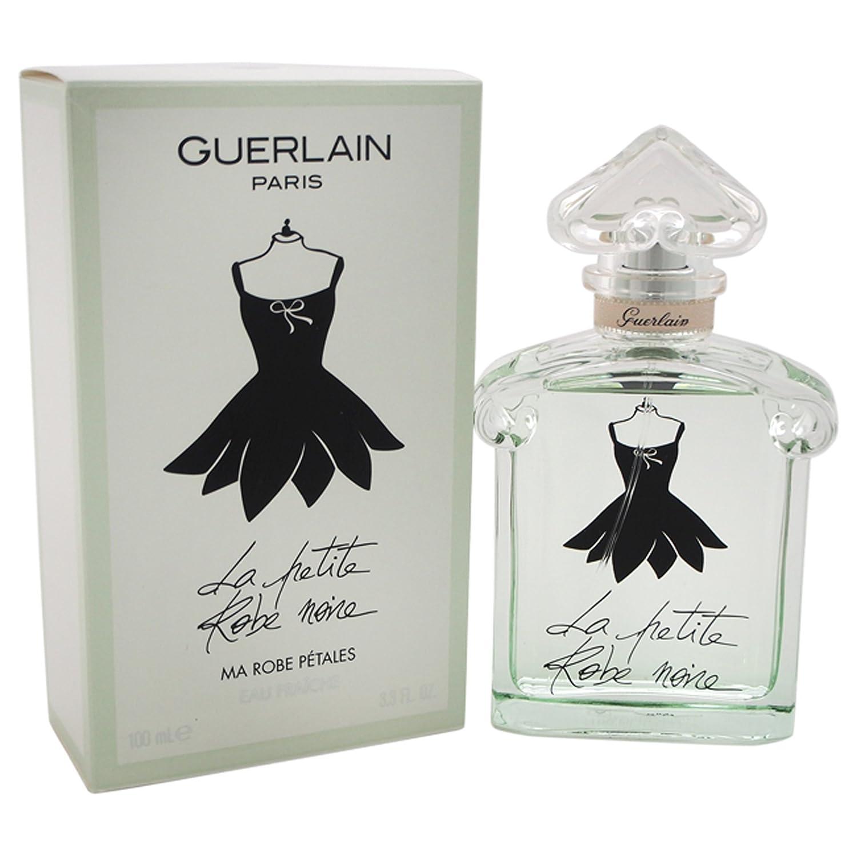 Parfum guerlain femme la petite robe noire prix